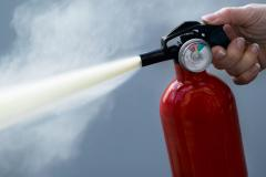 Fire-Extinguisher-GettyImages-200373116-001