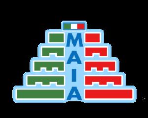 Associazione MAIA